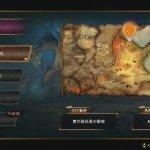 Скриншот Sangoku Senki: Knights of Valour – Изображение 2