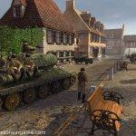 Скриншот Faces of War – Изображение 7