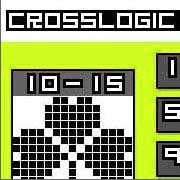Обложка Crosslogic