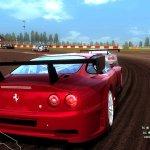 Скриншот Ferrari: The Race Experience – Изображение 8