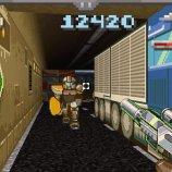 Скриншот Gun Commando