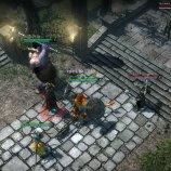 Скриншот Deadbreed