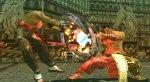 Tekken Revolution. Новый контент - Изображение 4