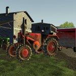 Скриншот Agricultural Simulator: Historical Farming – Изображение 11