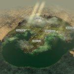 Скриншот Total War: Shogun 2 – Изображение 38