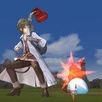 Скриншот Atelier Totori: The Adventurer of Arland – Изображение 116