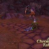Скриншот Chrono Tales – Изображение 1