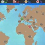 Скриншот Juniper Theory – Изображение 5