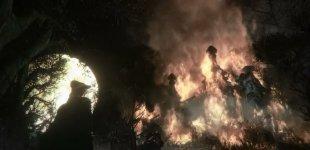 Bloodborne. Видео #2