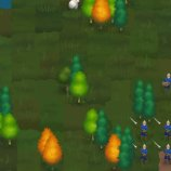 Скриншот Forged Adventure – Изображение 3