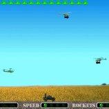 Скриншот Battlejeep