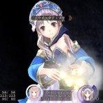 Скриншот Atelier Meruru: The Apprentice of Arland – Изображение 17
