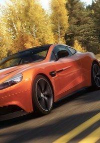 Обложка Forza Horizon: April Top Gear Car Pack
