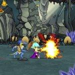 Скриншот Arson & Plunder – Изображение 3