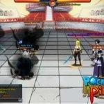 Скриншот Pockie Pirates – Изображение 14
