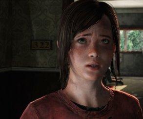 Дополнение для The Last of Us выпустят в феврале