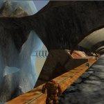 Скриншот Atriarch – Изображение 32