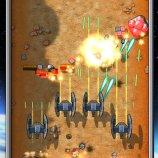 Скриншот LEGO Star Wars Microfighters – Изображение 2