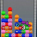 Скриншот Baytex BubbleDrop! 2