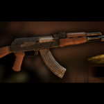 Скриншот Congo – Изображение 5