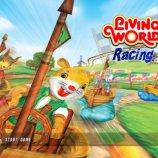 Скриншот Living World Racing