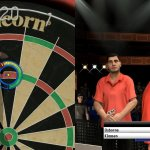 Скриншот PDC World Championship Darts: Pro Tour – Изображение 22
