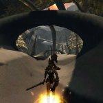 Скриншот Apocalyptica – Изображение 14