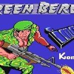 Скриншот Green Beret – Изображение 1