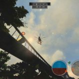 Скриншот Helicopter Simulator: Search and Rescue – Изображение 12
