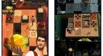 Мобильный Дрейк ищет сундуки для мультиплеера Uncharted 4 - Изображение 2