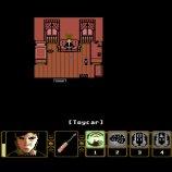 Скриншот Lucius Demake – Изображение 7