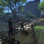 Скриншот Atom Fishing II – Изображение 3