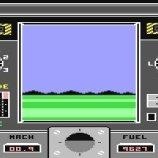 Скриншот X-15 Alpha Mission