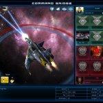 Скриншот Spaceforce Constellations – Изображение 34