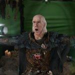 Скриншот The Dark Sorcerer – Изображение 4