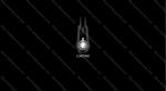 В Just Cause 3 могут появиться микроплатежи - Изображение 6