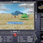 Скриншот Swords and Sorcery: Underworld Gold – Изображение 4