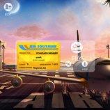 Скриншот Air Solitaire – Изображение 5