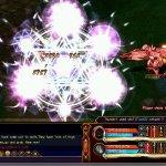 Скриншот Myth War Online 2 – Изображение 33