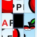 Скриншот Word Sliding Puzzles – Изображение 2