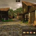 Скриншот Realms of Arkania: Blade of Destiny (2013) – Изображение 1