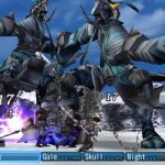 Скриншот White Knight Chronicles: Origins – Изображение 21