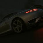 Скриншот Project CARS – Изображение 155