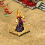 Скриншот Myth War Online 2 – Изображение 103