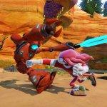 Скриншот Sonic Boom (2014) – Изображение 7