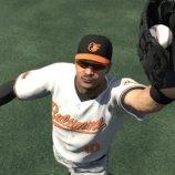 Скриншот MLB 12: The Show