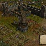 Скриншот Highland Warriors – Изображение 51