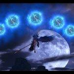 Скриншот Super Ninja Hero VR – Изображение 5
