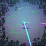 Скриншот Laser Lasso BALL