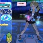 Скриншот DanceDanceRevolution Hottest Party 4 – Изображение 32